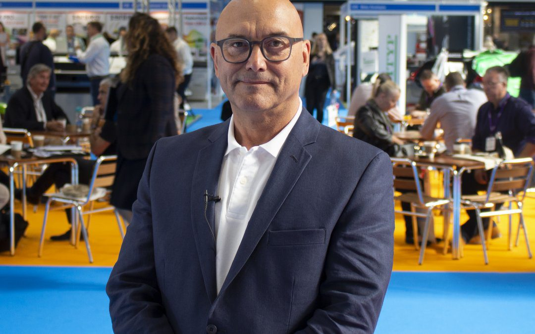 More famous faces set for The Print Show 2020